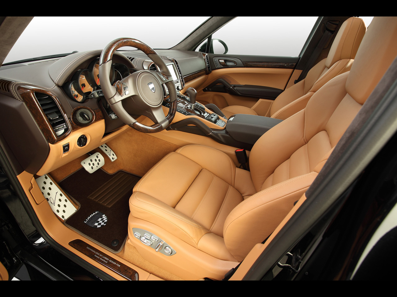 All 39 bout cars porsche cayenne for Interieur 928