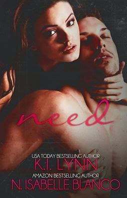 http://radicalreadsbook.blogspot.com/2015/02/review-need-by-k-i-lynn-n-isabelle.html