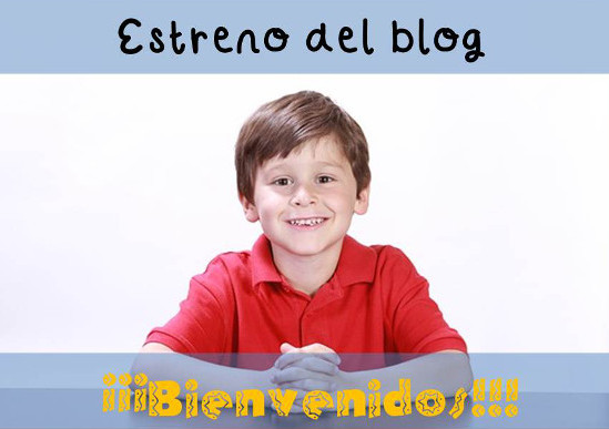 Estreno de blogdesap