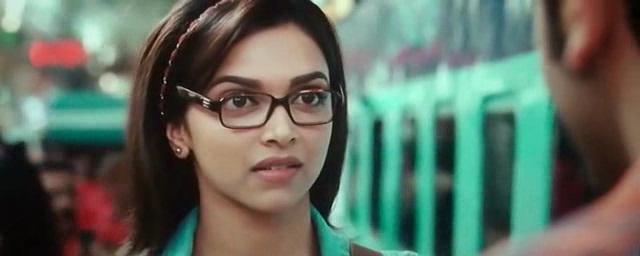 Resumable Mediafire Download Link For Hindi Film Yeh Jawaani Hai Deewani (2013) Watch Online Download