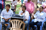 Rabhasa Movie photos gallery-thumbnail-19