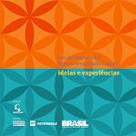 Sensibilização sobre gênero, sexualidade e saúde: idéias e experiências