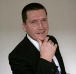 Thomas Kleitz - Dein MLM Coach
