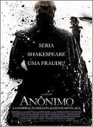 Baixar Filme Anônimo (Dublado)