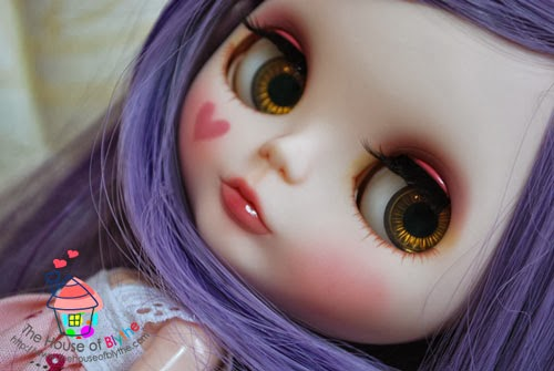 https://www.facebook.com/pages/TheHouseofBlythe/285547980717