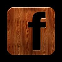 Eagle Dumpster Facebook Page