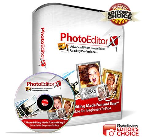 Download Aplikasi Foto Editor Terbaik Terbaru