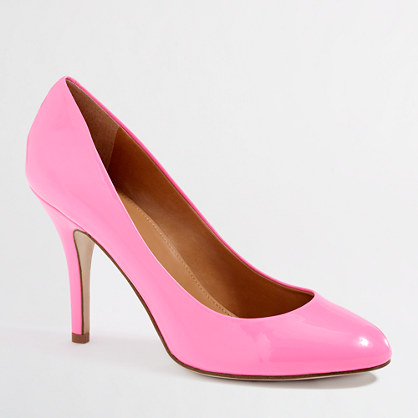Why Are Women S Shoes Made So Uncomfortable