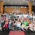 <b>Kejutan Awal Tahun 2013 - Blogdetik Undang 100 Blogger di Indonesia Mencari Bakat :Trans TV -Live </b>