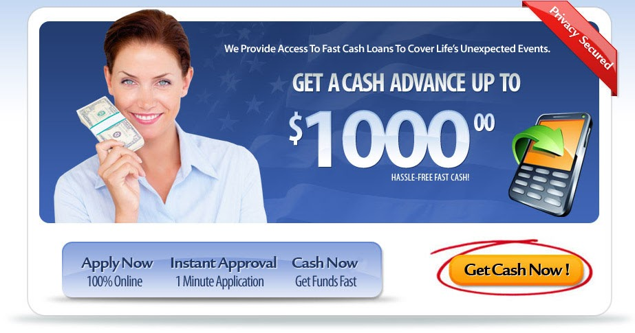 Beacon payday loans cash advance image 7