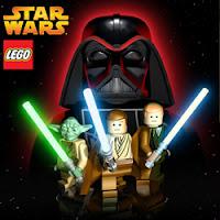 Lego Star Wars: El Imperio Contra Todos