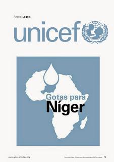 http://www.unicef.es/actualidad-documentacion/actividades-eventos/el-parque-de-las-llamas-de-santander-acogera-el-proximo