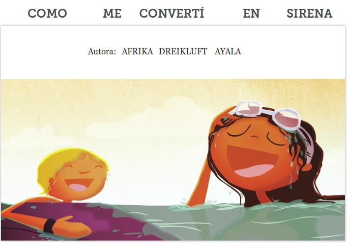 http://storybird.com/books/como-me-converti-en-sirena/?token=rwpzs7w72w
