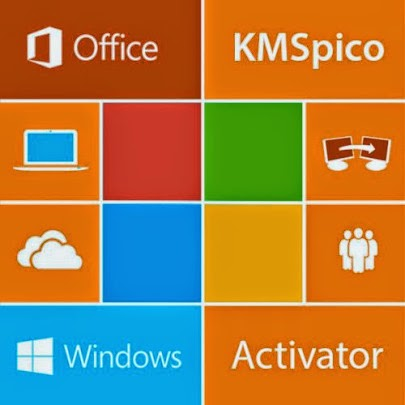 KMspico 10.0.3 Automatic Activator For Windows And Office Full Version