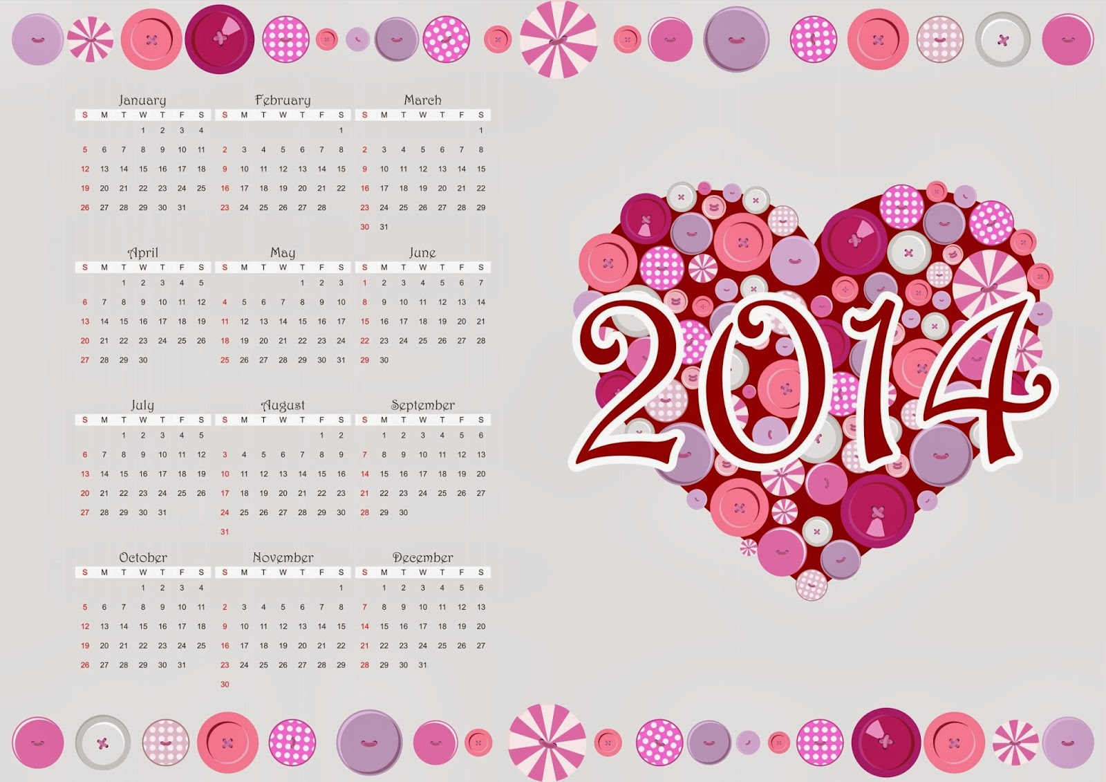 Romantic Happy New Year Wishes Greetings And Calendars To Pamper