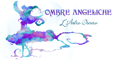 Ombre Angeliche