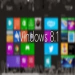Microsoft Windows 8.1 Preview
