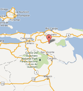 """Venenzuela_earthquake_epicenter_map_march_31_2012"""