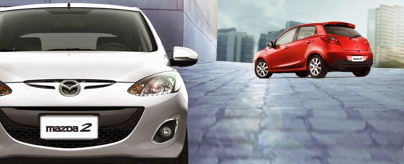 Mazda 2| Mua xe mazda 2| Tư vấn xe Mazda 2| Lái thử xe Mazda 2