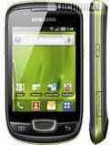 Samsung Galaxy Mini S5570 RP.1.000.000 HUB :0852-1677-7745