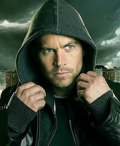 paul william walker iv Paul william walker iv (september 12, 1973 – november 30, 2013) was an american actor and philanthropist he is best known for portraying brian .