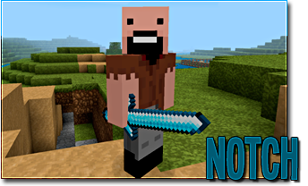 Mo' People Mod notch