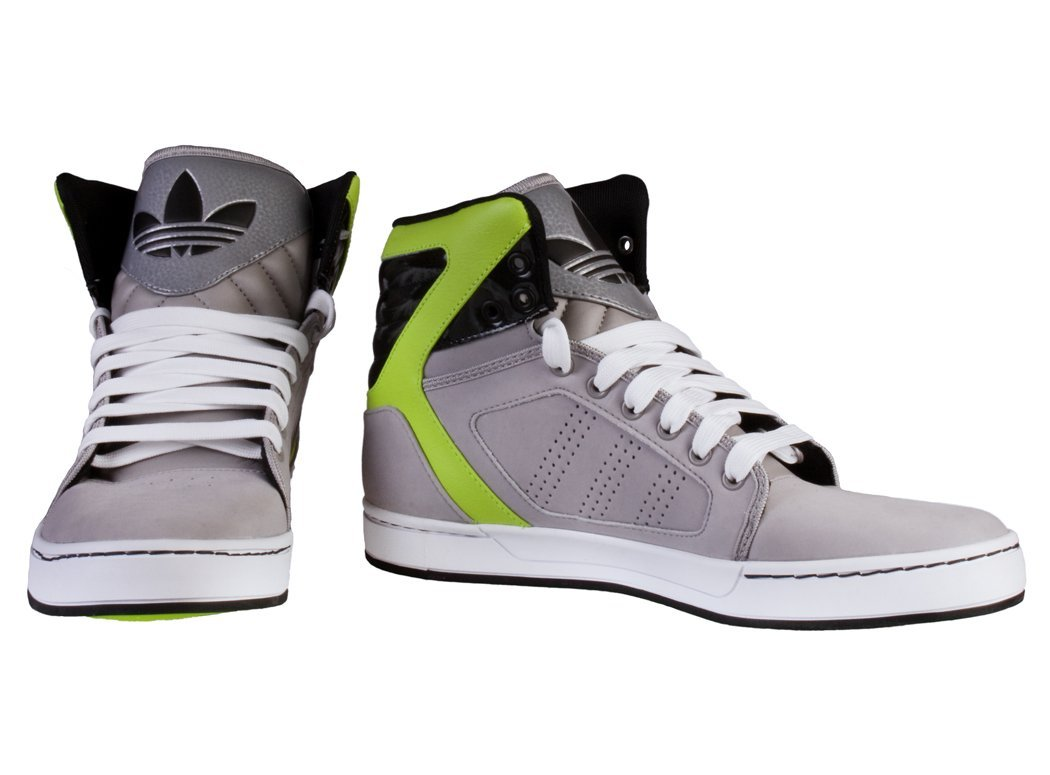 The gallery for --> Hip Hop Dance Shoes For Girls