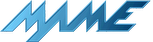 EmuCR:MAME Rerecording