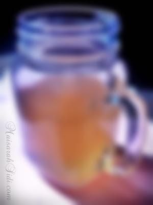 air madu, madu, honey