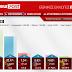 Στις 19:00 το πρώτο exit poll - Live όλα τα αποτελέσματα!