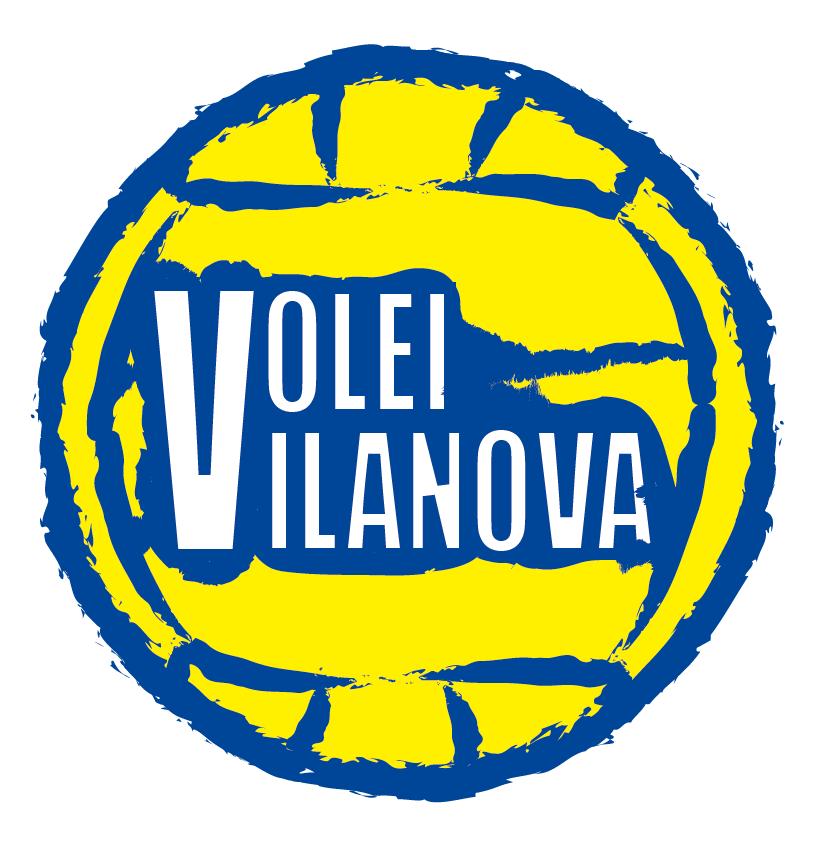 Vòlei Vilanova