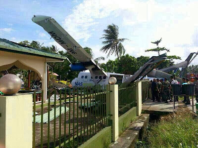 Maswings-aircraft-crash-october-2013
