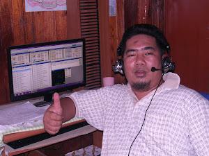 DJ MAIDIABU