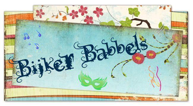 BijkerBabbels