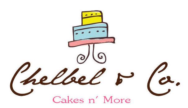 Chelbel & Co.