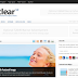 WP-Clear Premium Wordpress Theme