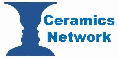 Ceramics Network