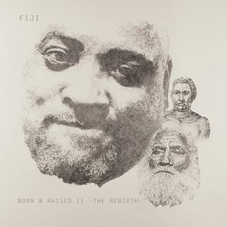 http://www.rudeboyreggae.com/2013/02/Fiji-Born-and-Raised-II-The-Rebirth.html