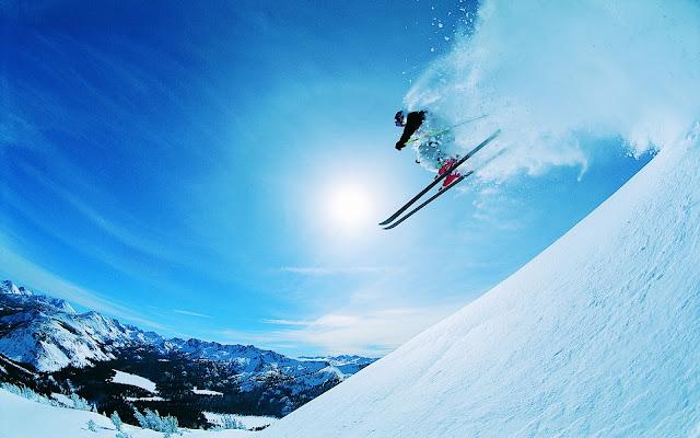 extreme-sport-ski-freestyle