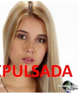 ningún Colombiano se perdió el capitulo de ayer en Protagonistas de ...