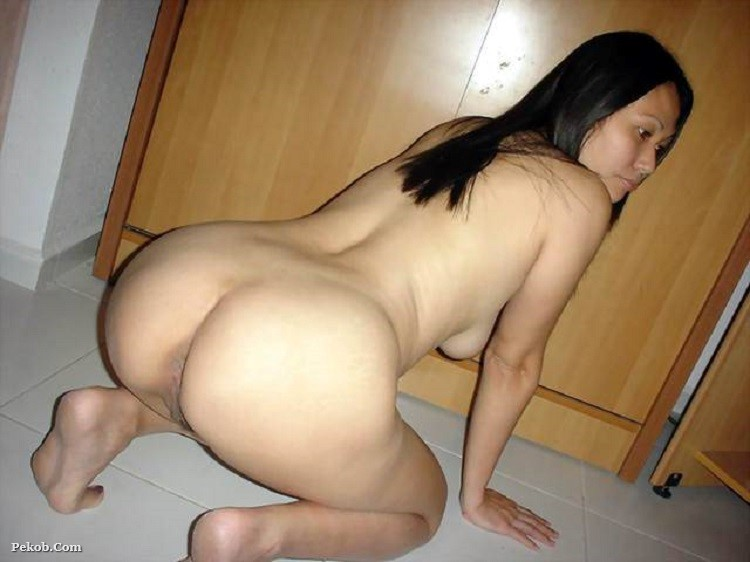 asian beauty escorts doggystyle