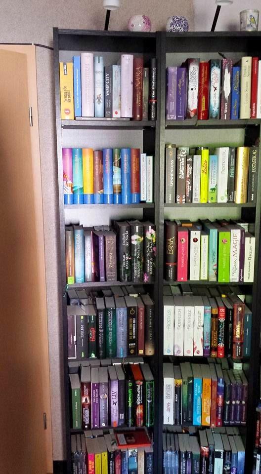 Wo ich Bücher günstiger bestellen kann!!!