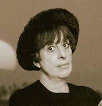 María Victoria Moreno