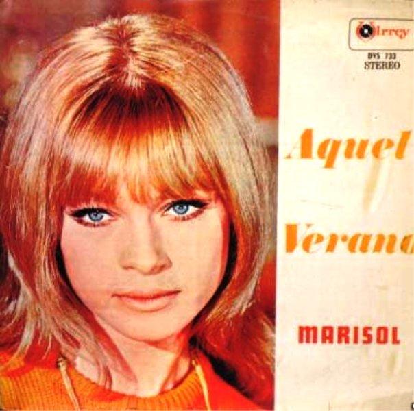 MARISOL Marisol%2BPepa%2BFlores