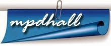 MPDHall - Home of Freelance Technician