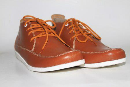 Sepatu Mr.Smith SMITH03