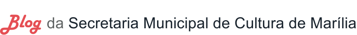Secretaria Municipal da Cultura de Marília