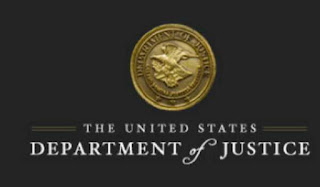 Peguam Negara Amerika Bukan Hakim - Apa Beza Kes Lim Guan Eng dan Jho Low?