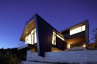 Architecture Pictures