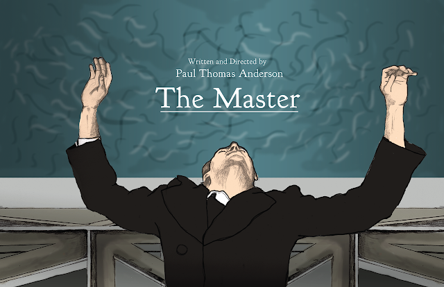 the-master-ron-hubbard